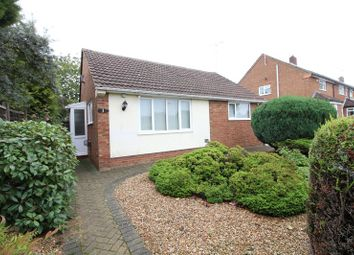Thumbnail 2 bed detached bungalow for sale in Fairgreen Road, Caddington, Luton