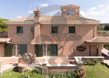 Thumbnail 6 bed villa for sale in Via Dei Laghi, Marino, Rome, Lazio, Italy