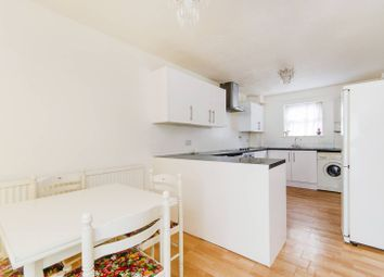 Thumbnail 2 bedroom terraced house to rent in Elms Lane, North Wembley