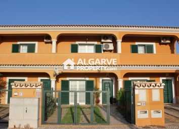 Thumbnail 2 bed villa for sale in Algoz, Algoz E Tunes, Algarve