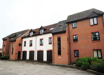 Thumbnail 2 bedroom flat to rent in Chestnut Place, Southam