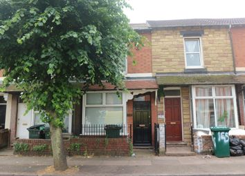 Thumbnail 3 bed terraced house for sale in 143 Bolingbroke Road, Stoke, Coventry