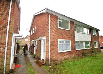 2 bed maisonette for sale in Pampisford Road