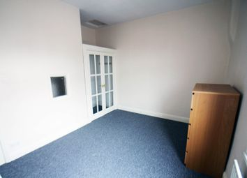 Thumbnail 2 bed terraced house to rent in Wylam Street, Middlesbrough