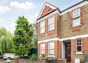 2 bed maisonette for sale in Chilton Road, Kew, Surrey TW9