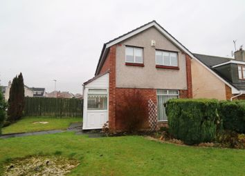 Thumbnail 3 bed detached house for sale in Dalwhinnie Avenue, Blantyre