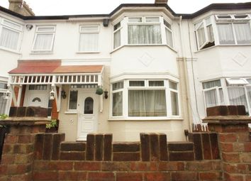 Thumbnail Room to rent in York Road, London