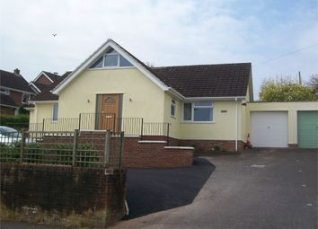Thumbnail Detached house for sale in Hillhead, Colyton