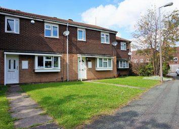 Thumbnail 3 bedroom property to rent in Barnwood Road, Pendeford, Wolverhampton