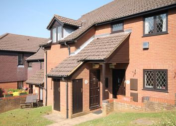 Thumbnail 2 bed flat to rent in Harrowlands Park, Dorking, Surrey