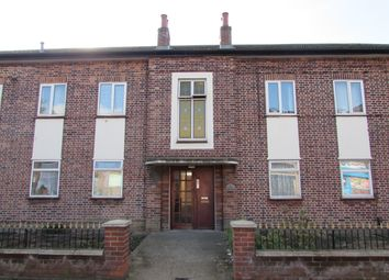 Thumbnail 2 bed flat to rent in Sunleigh Court, Mount Pleasant, Wembley, Middlesex