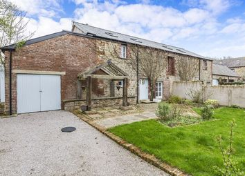 Thumbnail 4 bed semi-detached house to rent in Crimbles Lane, Cockerham, Lancaster