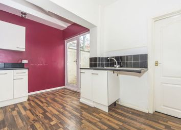 Thumbnail 3 bed property for sale in Everett Street, Hartlepool
