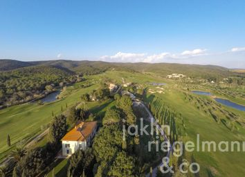 Thumbnail 6 bed villa for sale in Italy, Tuscany, Grosseto.