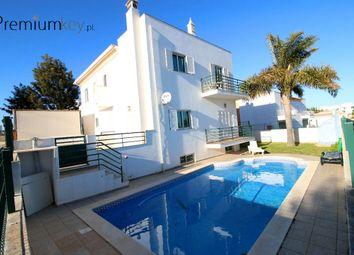 Thumbnail 4 bed villa for sale in Estrada De Vale Pedras, Albufeira E Olhos De Água, Albufeira, Central Algarve, Portugal