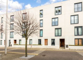 Thumbnail 2 bed flat for sale in 22 Saltire Street, Granton, Edinburgh