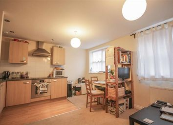 Thumbnail 2 bed flat to rent in Warden Road, Southville, Bristol