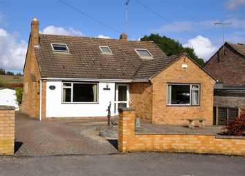 Thumbnail 5 bed detached house for sale in Winchcombe, Cheltenham, Gloucestershire