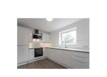 Thumbnail 2 bed flat for sale in Wyncote Court, High Heaton, Newcastle Upon Tyne