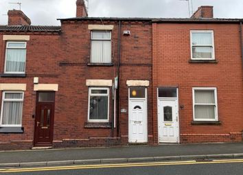 Thumbnail 2 bed terraced house for sale in 63 Borough Road, St. Helens, Merseyside