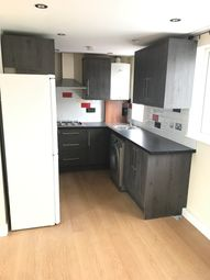 Thumbnail 3 bed maisonette to rent in Southdown Crescent, South Harrow