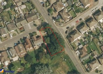 Thumbnail Commercial property for sale in Oxford Road, Stanford-Le-Hope, Essex