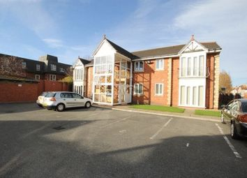 2 bed flat for sale in Dovedale Mews, Dovedale Road, Mossley Hill, Liverpool L18
