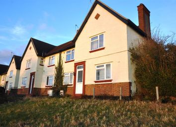 Thumbnail 2 bed maisonette to rent in Sturgeons Way, Hitchin