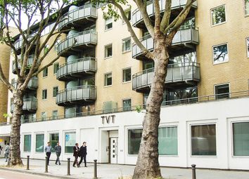Office for sale in Chiswick High Road, London W4