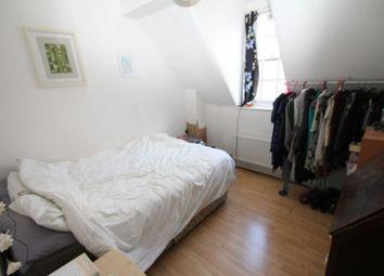 Thumbnail Room to rent in 10 Benson House, Old Nichol Street, Shoreditch