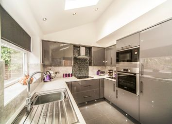 Thumbnail 3 bed semi-detached house for sale in Mount Pleasant Road, Stockton-On-Tees