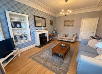 Thumbnail 2 bed flat to rent in Dunard Road, Glasgow
