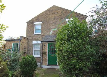 Thumbnail 2 bed property to rent in St. Georges Road, Richmond