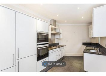 Thumbnail Room to rent in Alba Mews, London