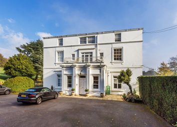 Thumbnail 3 bed flat for sale in Southlands Lane, Tandridge, Oxted