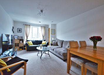 2 bed flat for sale in Waterloo Court, Elmbridge, Surrey KT12