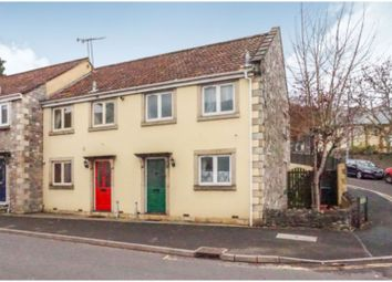 Thumbnail 3 bed terraced house for sale in School Close, Banwell