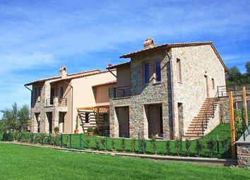 Thumbnail 3 bed semi-detached house for sale in San Casciano Dei Bagni, San Casciano Dei Bagni, Siena, Tuscany, Italy