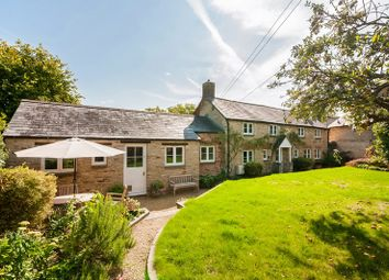 3 bed property for sale in Cow Lane, Steeple Aston, Bicester OX25