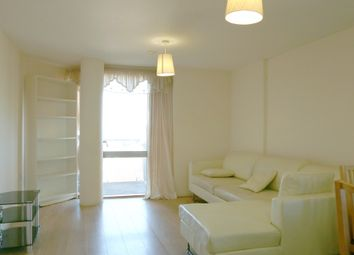 Thumbnail 2 bed flat to rent in Market Link, Romford
