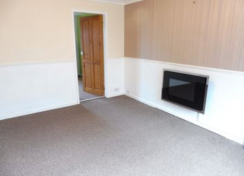2 bed property to rent in Concrete Street, Halifax HX3