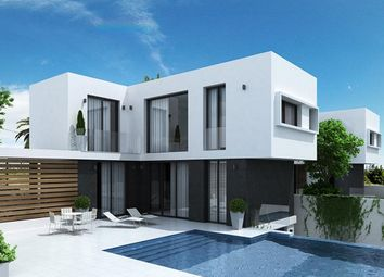 Thumbnail 5 bed detached house for sale in Guardamar Del Segura, Costa Blanca, Spain