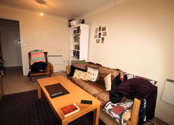 Thumbnail 1 bed flat to rent in Viceroy Court, Soudrey Way, Cardiff Bay, Cardiff