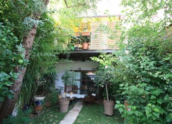 Thumbnail 3 bed property for sale in Thuir, Languedoc-Roussillon, 66300, France
