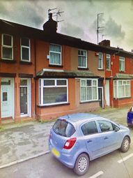 4 bed property to rent in Moseley Road, Fallowfield, Manchester M14