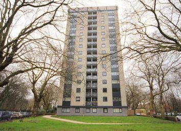 Thumbnail 2 bedroom flat for sale in Mere Bank, Sefton Park, Liverpool