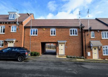 2 bed property for sale in Chaundler Drive, Aylesbury HP19