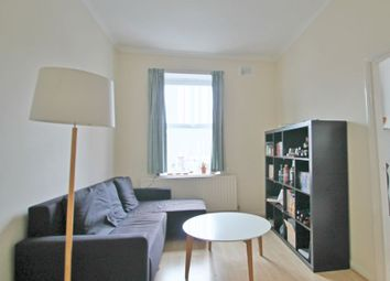 1 bed flat to rent in Mare Street, London E8
