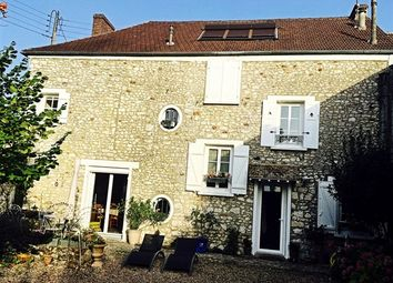 Thumbnail 5 bed property for sale in 78790, Septeuil, Fr