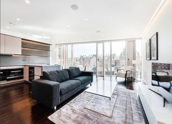 Thumbnail 2 bed flat for sale in Nova Building, 79 Buckingham Palace Road